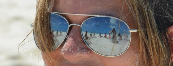 Slide_MAMF_sunglasses
